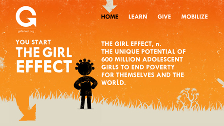 girleffect.org