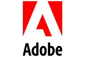 adobe tech support