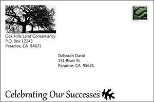 create a fundraiser invitation using adobe indesign