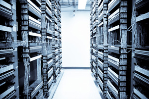 Data Warehousing for Nonprofits