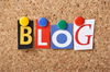 A Few Good Blogging Tools