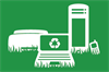 Free RCI End-of-Life Recycling