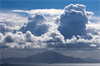Key Considerations for Cloud Adoption by NGOs