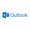 Microsoft Outlook 2013: Designed for Efficiency