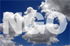 NGOs and the Cloud