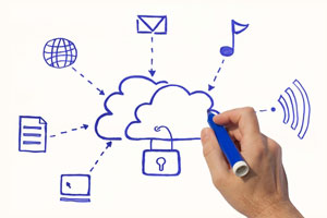 Tips for Nonprofits: Manage Content & Collaborate in the Cloud