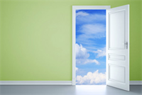 What Are the Benefits and Drawbacks of Cloud Computing?