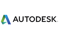 The Autodesk Donation Program