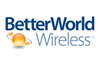 BetterWorld Wireless