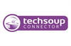 TechSoup Connector