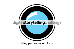 TechSoup Digital Storytelling