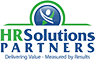 HR Solutions Partners