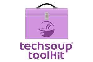 TechSoup Toolkit