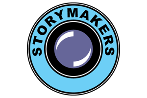 TechSoup Storymakers logo