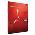 Acrobat XI Pro for Windows