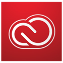 Adobe Creative Cloud Complete Plan 1-Year Individual Membership — Access to Discounted Rates