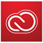 Adobe Creative Cloud All Apps Plan 1-Year Individual Membership – Access to Discounted Rates
