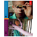 Photoshop Elements 14 and Premiere Elements 14 Bundle (Boost)
