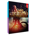 Photoshop Elements 15 and Premiere Elements 15 Bundle