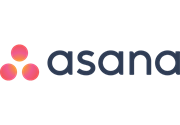 Asana Premium or Business, 1-Year Subscription – Access to Discounted Rates