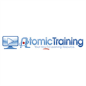 Atomic Training All Access Pass with Assistive Technology, 1-Month Subscription