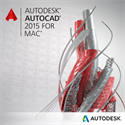 Autodesk® AutoCAD for Mac