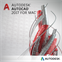 Autodesk AutoCAD for Mac, 1-Year Subscription