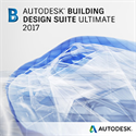 Autodesk® Building Design Suite Ultimate