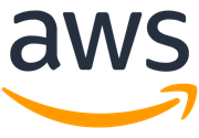 Amazon Web Services Credits for Nonprofits