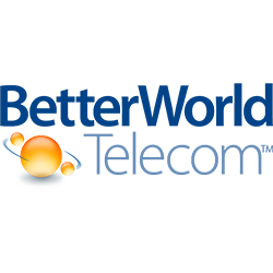 BetterVoice Unified Communications – Access to Discounted Rates
