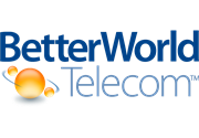 BetterVoice Unified Communications – Access to Discounted Rates (Disaster Relief Offer)