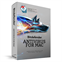 Bitdefender Antivirus for Mac, 1 User