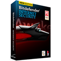 Bitdefender Internet Security, 5 Users