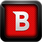 Bitdefender Mobile Security for Android, 1 User