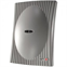 Brocade Mobility 300 Series 5100 Access Point