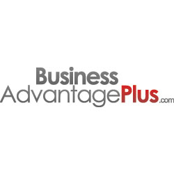 Business Advantage Plus