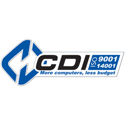CDI Tablets