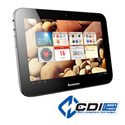 Lenovo IdeaTab A2109 Tablet