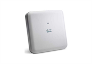 Cisco Aironet 1830 Series a/g/n/ac Access Point with Mobility Express