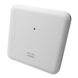 Cisco Aironet 1850 Series a/g/n/ac Access Point with Mobility Express