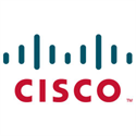 Cisco 520 Series 10-User SSL VPN License Pack