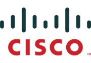 Cisco AnyConnect Apex SSL VPN 5-Year Subscription License for 100 to 249 Users