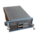Cisco 2960-X Series FlexStack-Plus Stacking Module and Cable