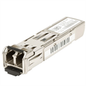 Cisco SFP Gigabit Ethernet Transceiver Module (GLC-SX-MMD)