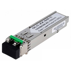 Cisco SFP Gigabit Interface Converter (GLC-ZX-SMD)