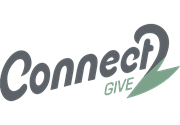Connect2give Suite Plan 1-Year Subscription – Mobile Website and Access to Discounted Rates – New User