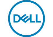 Dell Affiliate Program 1-Year Membership – Access to Discounted Rates