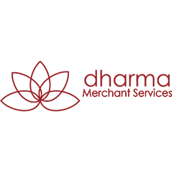 Dharma Merchant Services – Access to Discounted Rates (Boost)