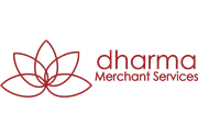 Dharma Merchant Services – Access to Discounted Rates
