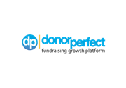 DonorPerfect Online for Growing Organizations, 1-Year Subscription (Donated)